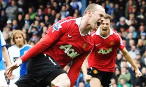 Blackburn-1-Man-Utd-1